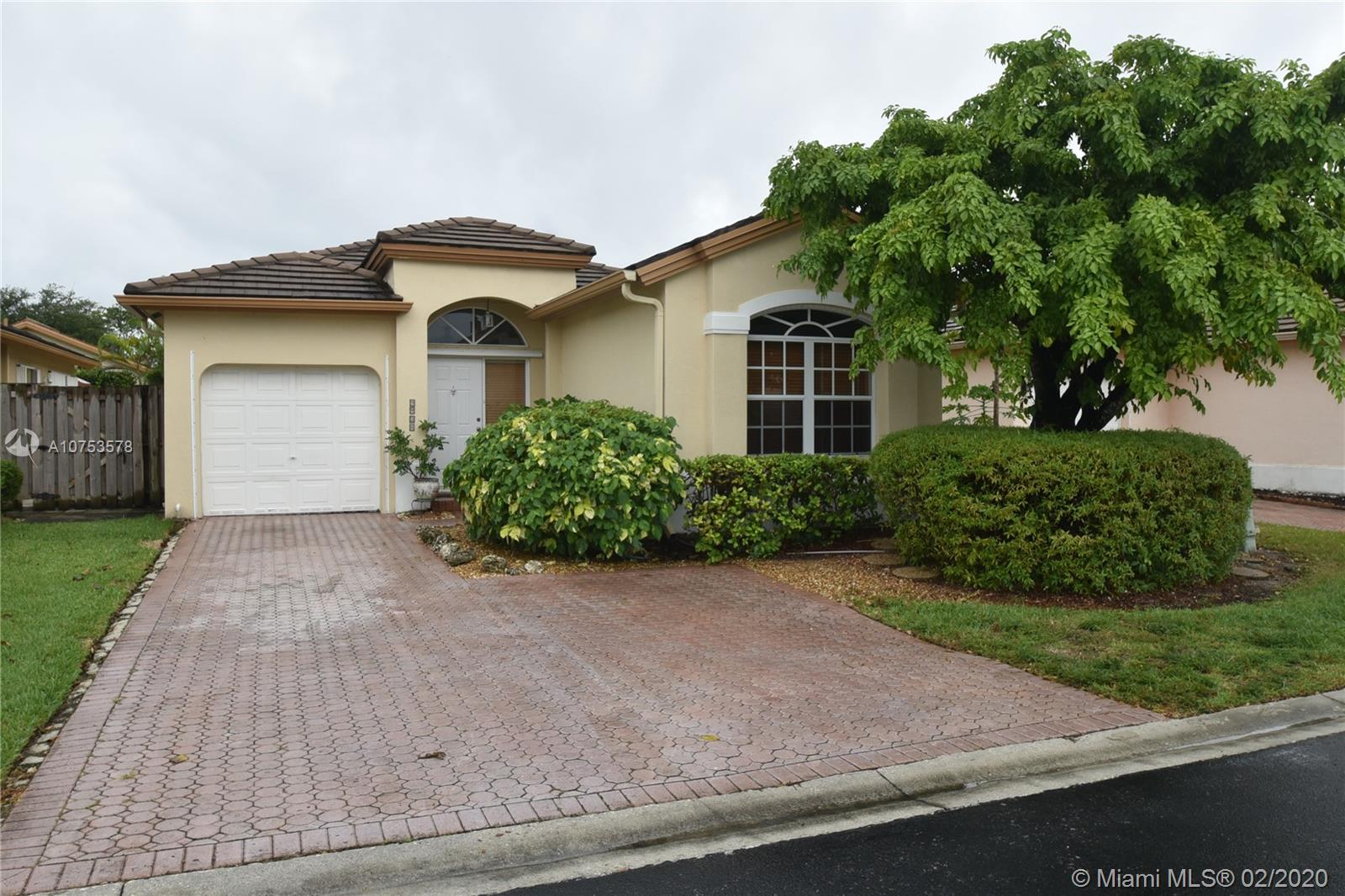 9928 NW 29th Ter  For Sale A10753578, FL