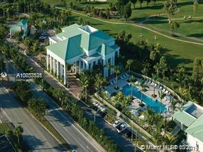 5300 NW 87th Ave #1501 For Sale A10753521, FL