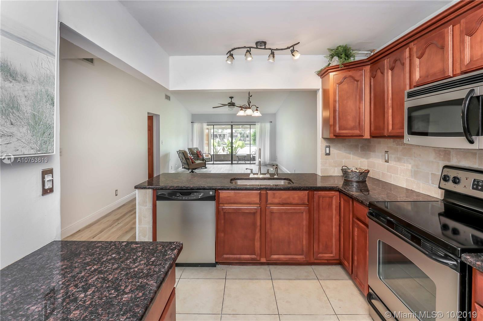 6324  Wedgewood Ter #C9 For Sale A10753619, FL