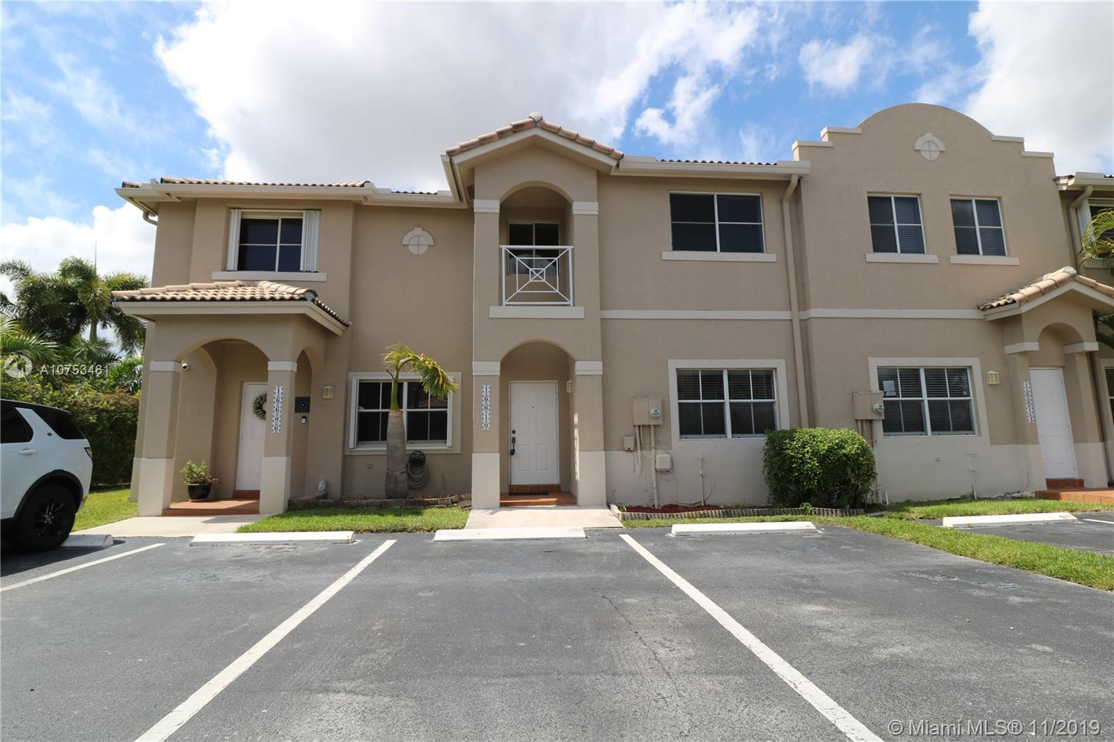 16610 NW 72nd Pl  For Sale A10753461, FL