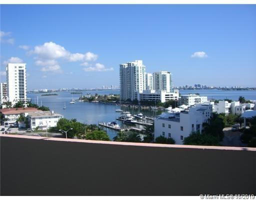 7904  West Dr #809 For Sale A10753329, FL
