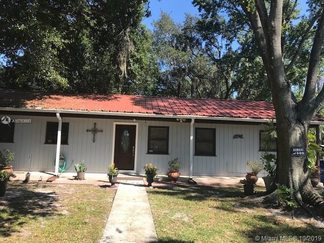 1400 RANDALL RD, Other City Value - Out Of Area, FL 33872