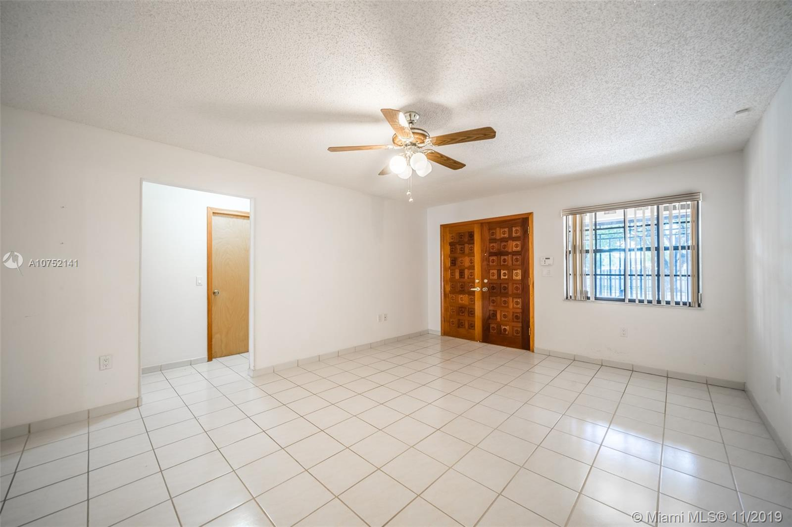 4285 S W 7th St  For Sale A10752141, FL