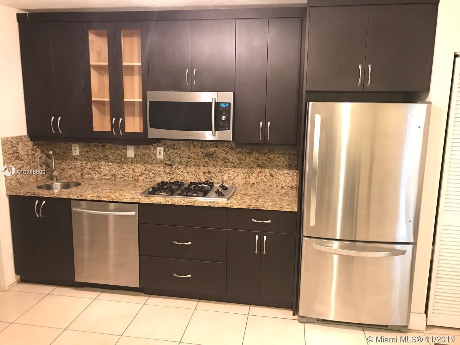 7901 S W 64th Ave #15 For Sale A10748892, FL