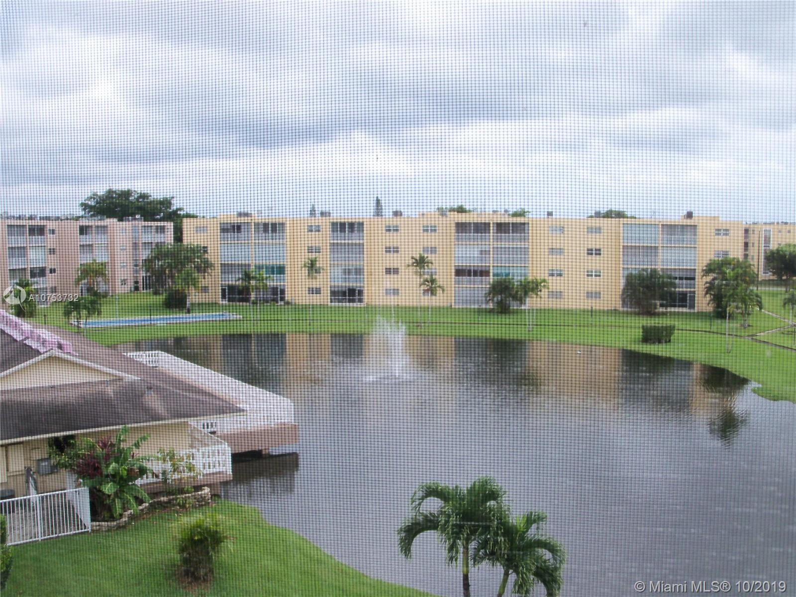 1025 SE 2nd Ave #406 For Sale A10753732, FL