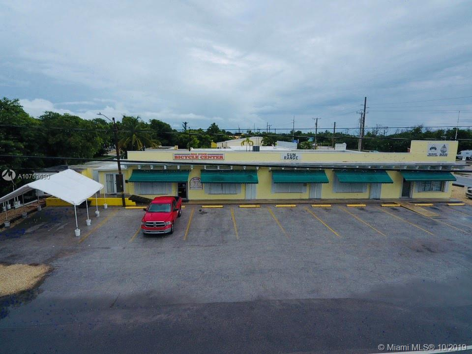 21 County Rd, Big Pine, FL 33043