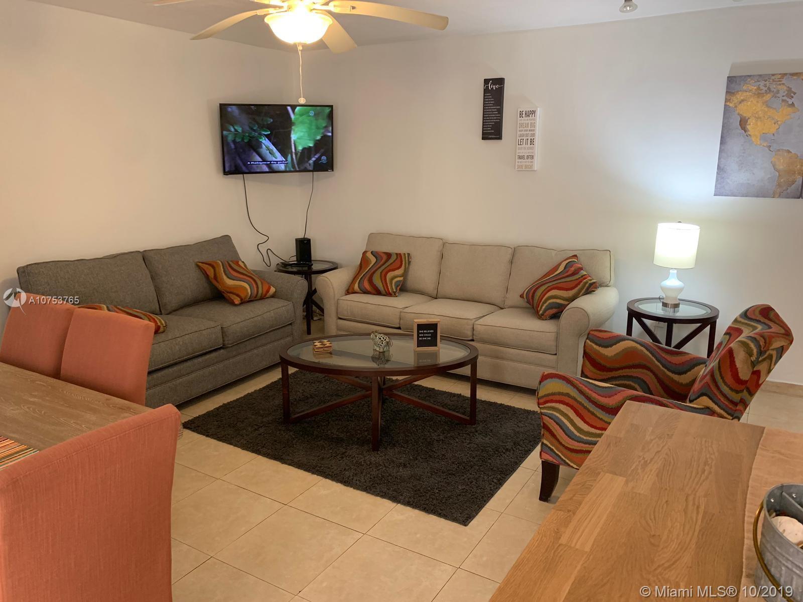 1231  Pennsylvania Ave #2 For Sale A10753765, FL