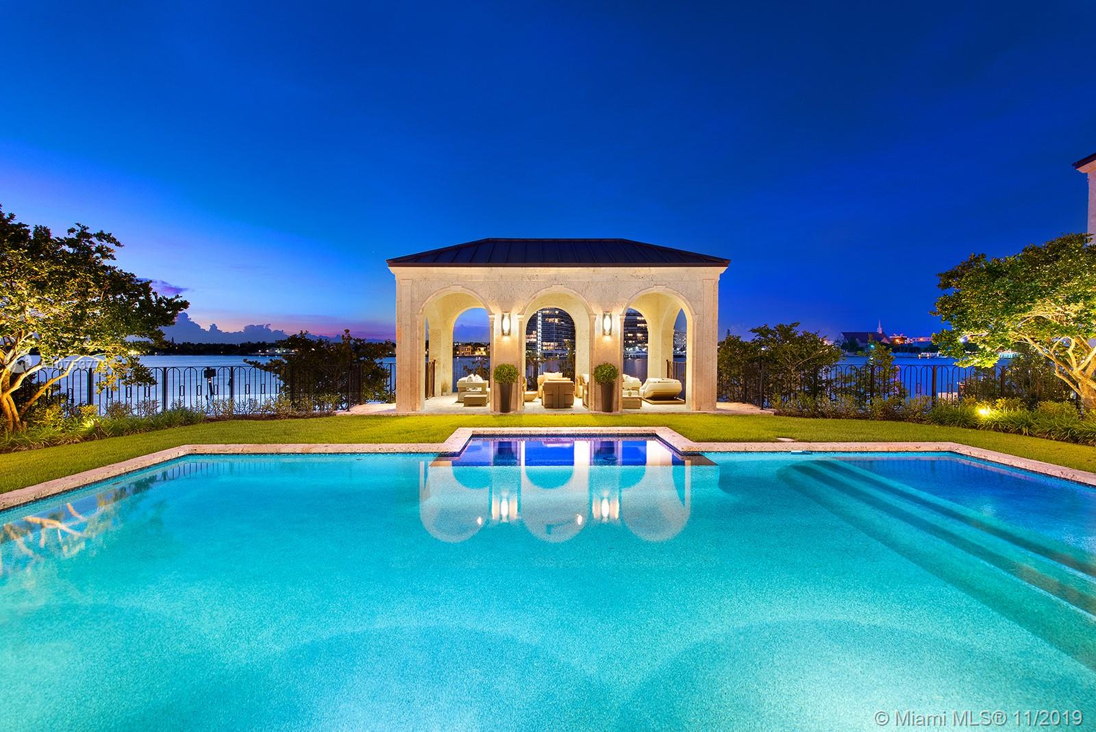 6650 Allison Rd, Miami Beach, FL 33141