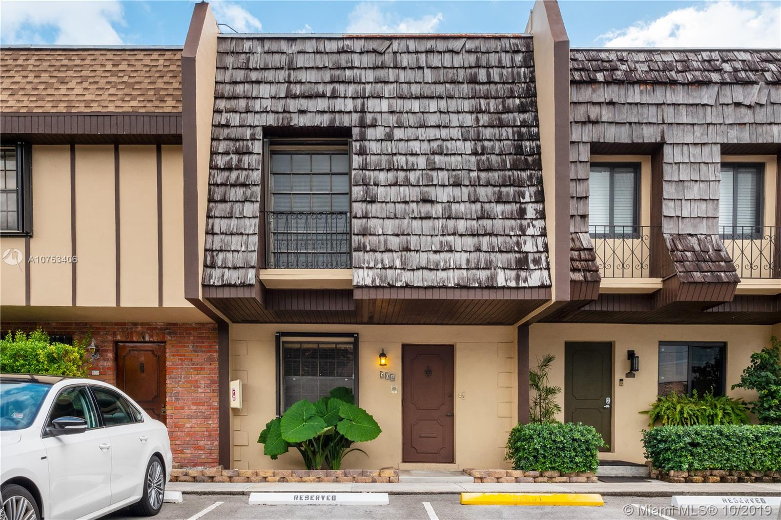 5555  Ludlam Rd #33 For Sale A10753406, FL