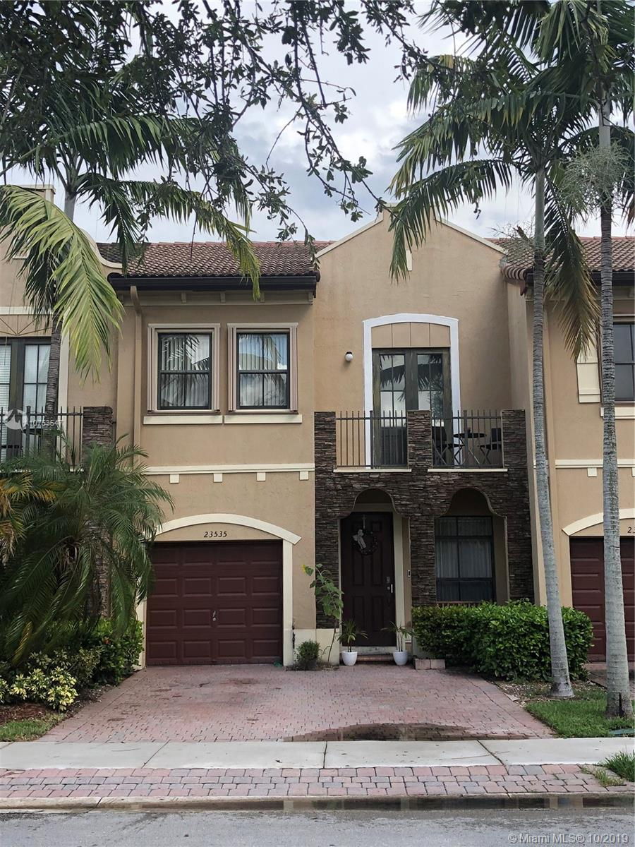 23535 SW 112 ct #23535 For Sale A10753547, FL