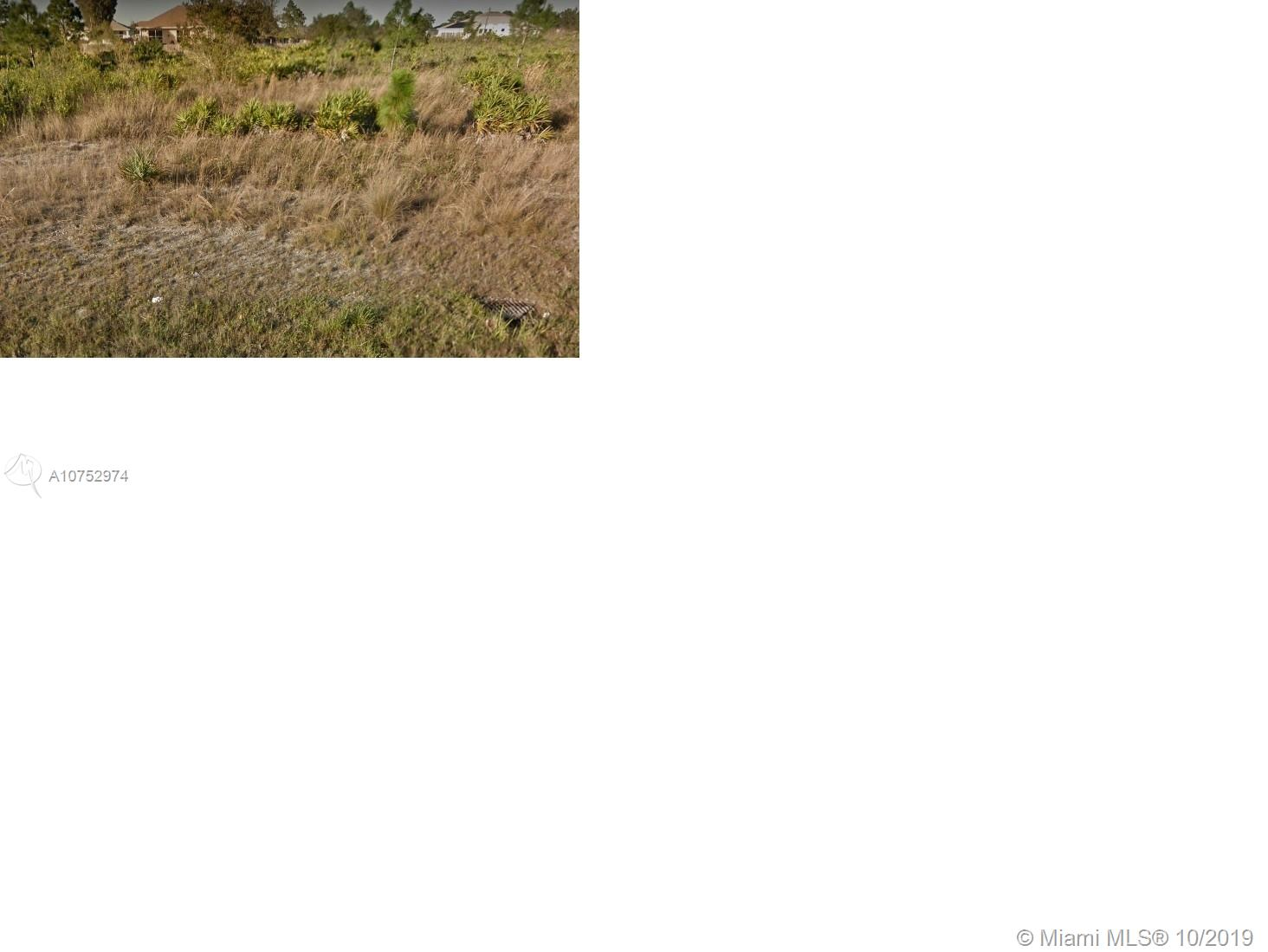 2708 W 53rd st, Other City - In The State Of Florida, FL 33971