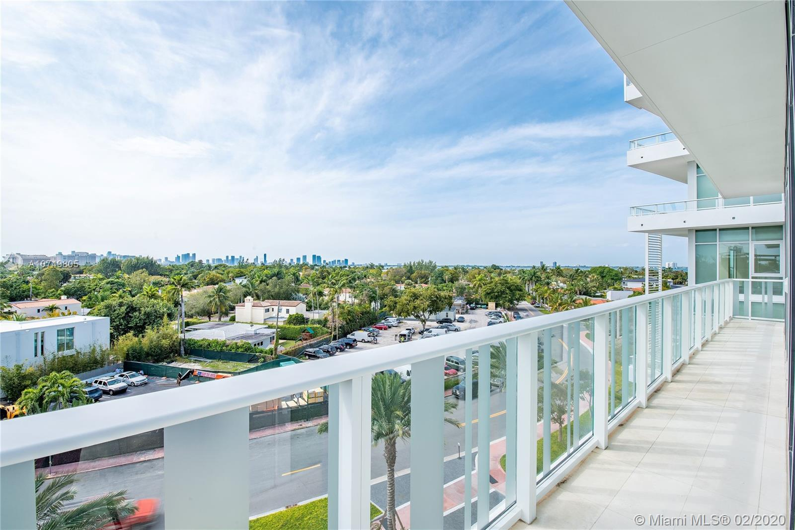 4701  Meridian #408 For Sale A10749805, FL