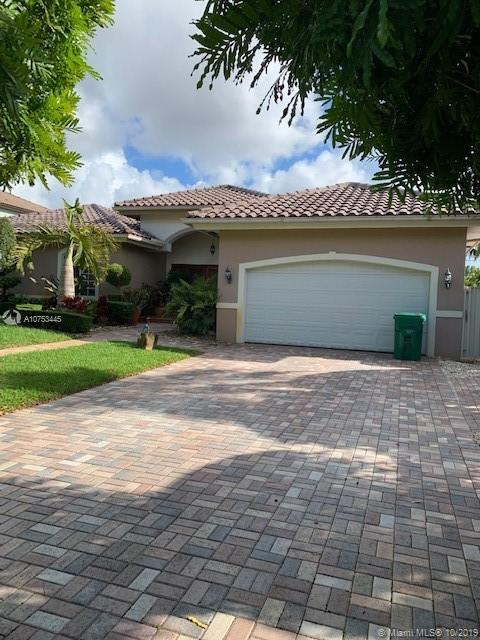Undisclosed For Sale A10753445, FL