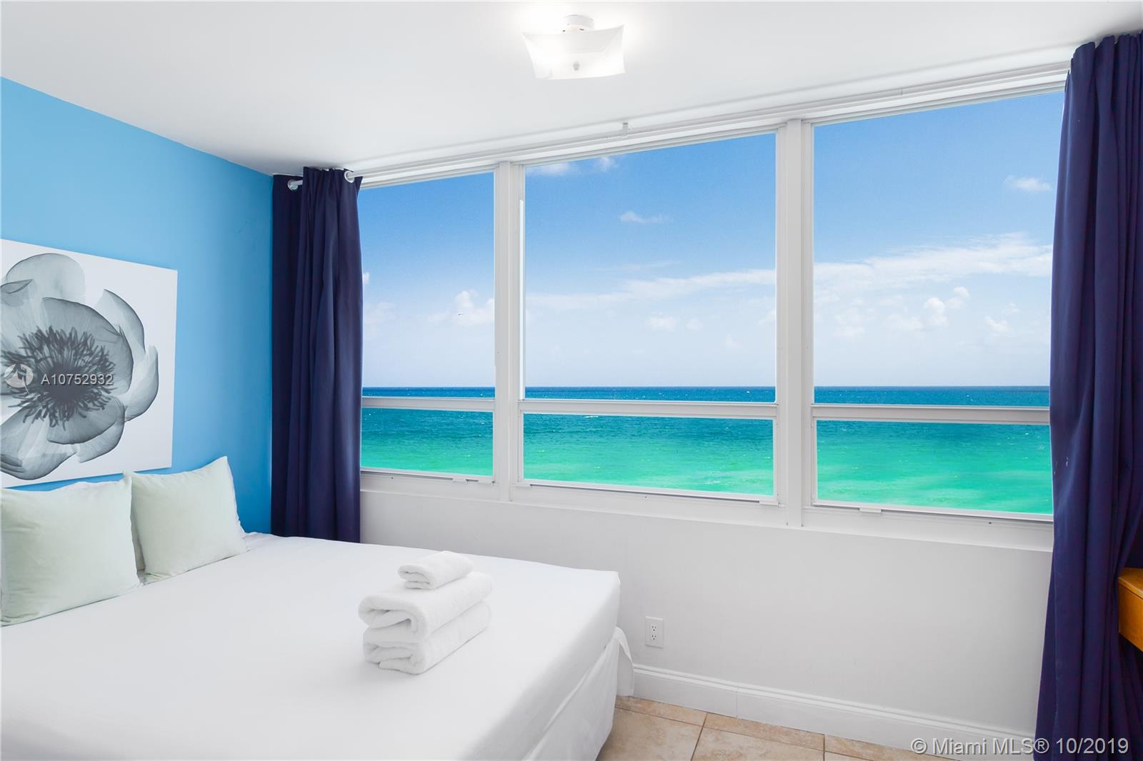 5445  Collins Ave #1201 For Sale A10752932, FL