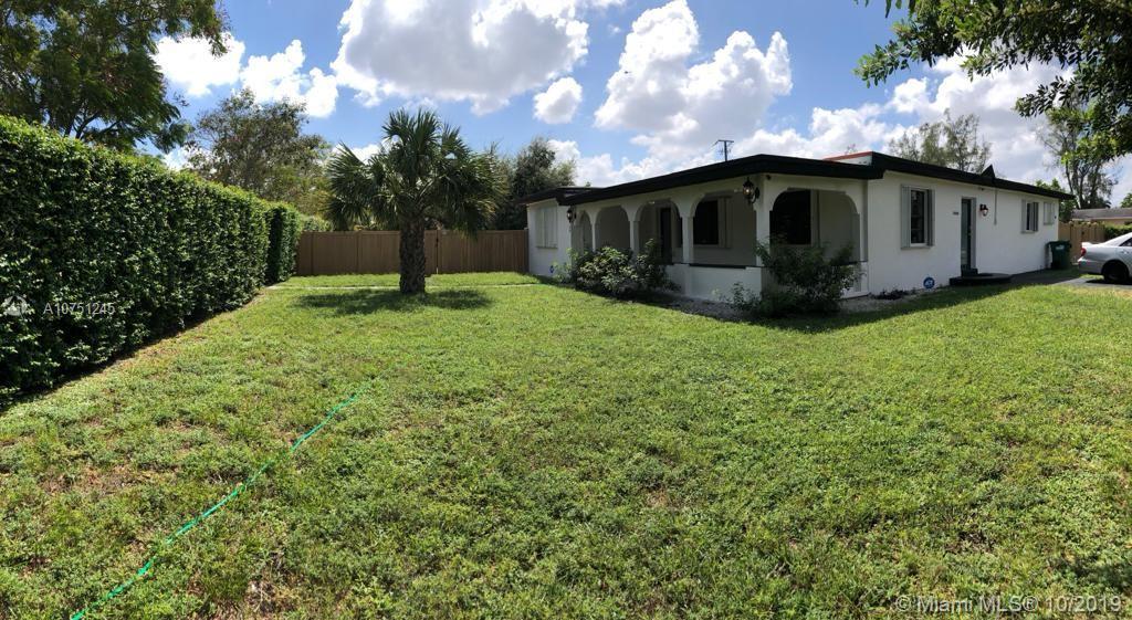 15040 N Miami Ave, Miami, FL 33168