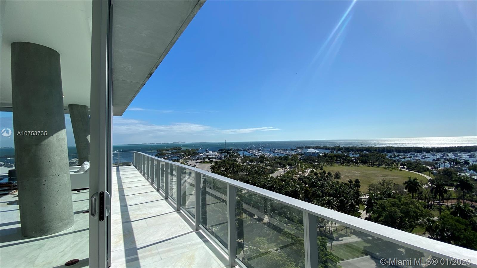 Undisclosed For Sale A10753735, FL