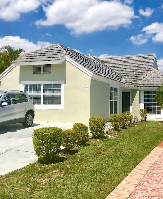 9905 NW 47th Ter  For Sale A10753867, FL