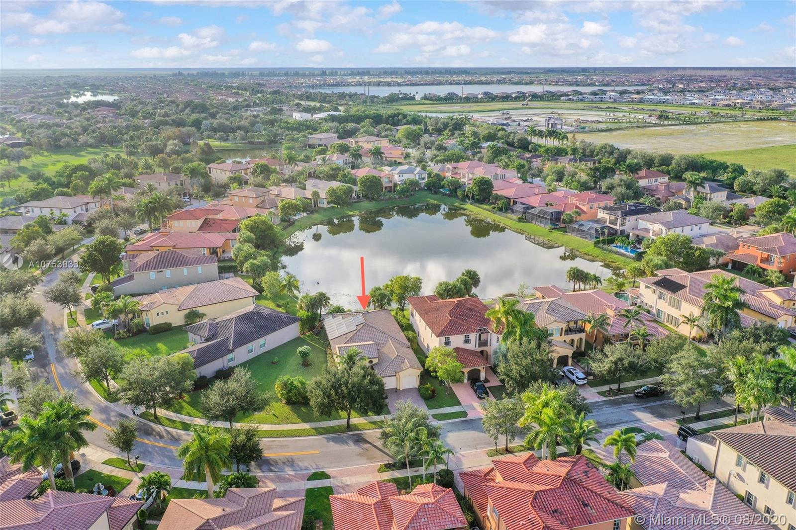 8225 NW 105th Ln  For Sale A10753833, FL