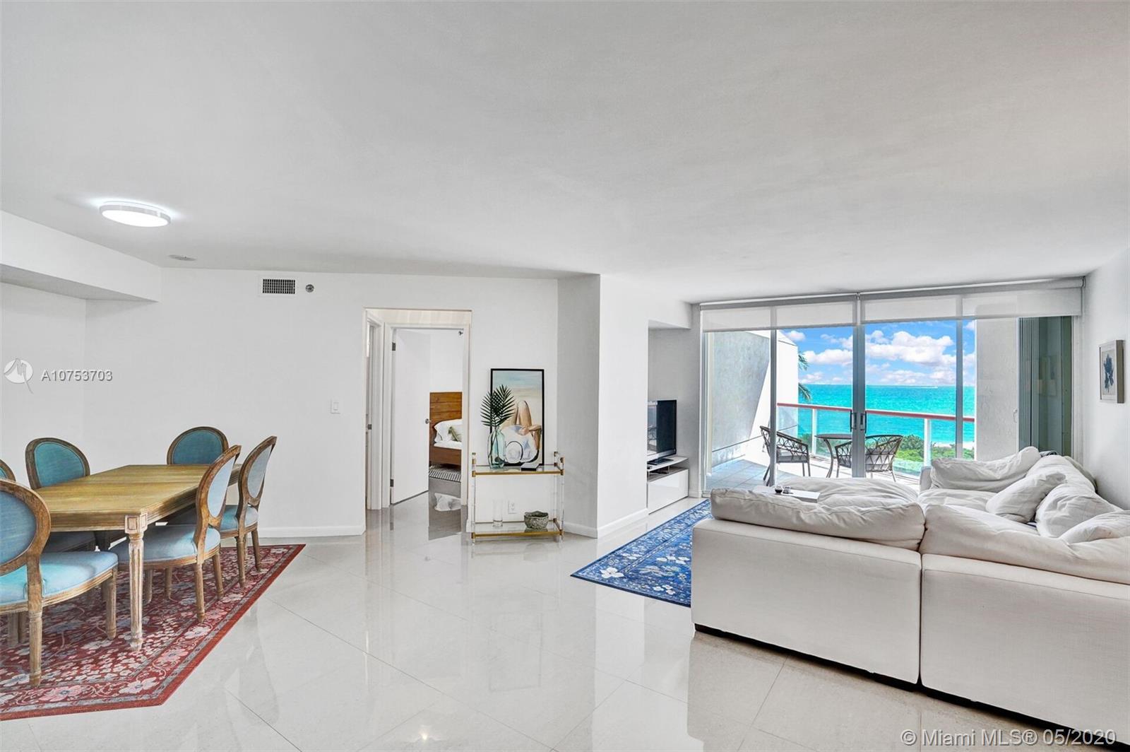 6767 Collins Ave 408, Miami Beach, FL 33141