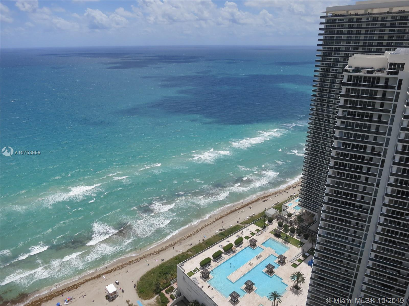 4111 S Ocean Dr #UPH11 For Sale A10753958, FL