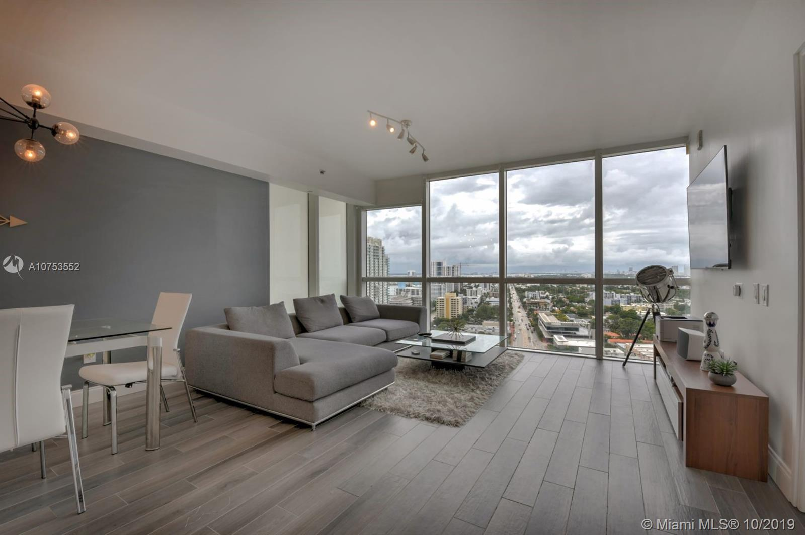 450  Alton Rd #2308 For Sale A10753552, FL