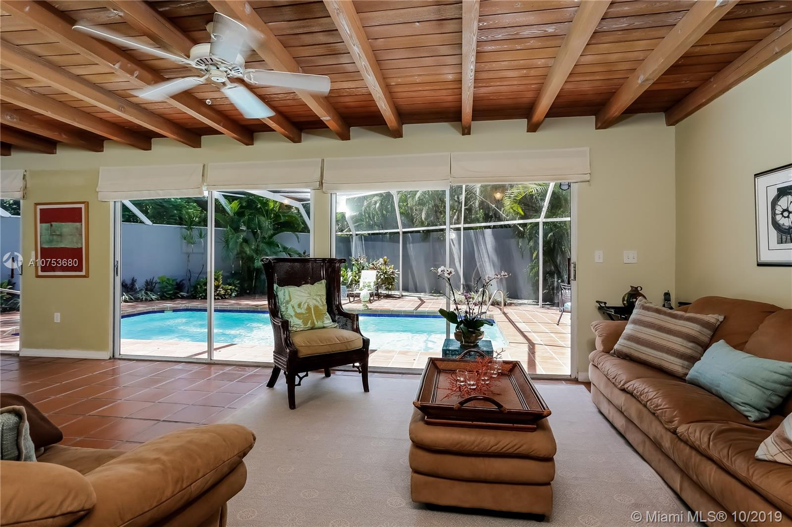 3850  Hardie Ave  For Sale A10753680, FL
