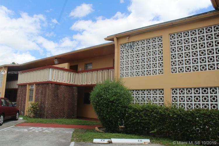 18801 NE 2nd Ave #1012 For Sale A10753783, FL
