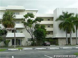 7410 S W 82nd St #K304 For Sale A10754037, FL