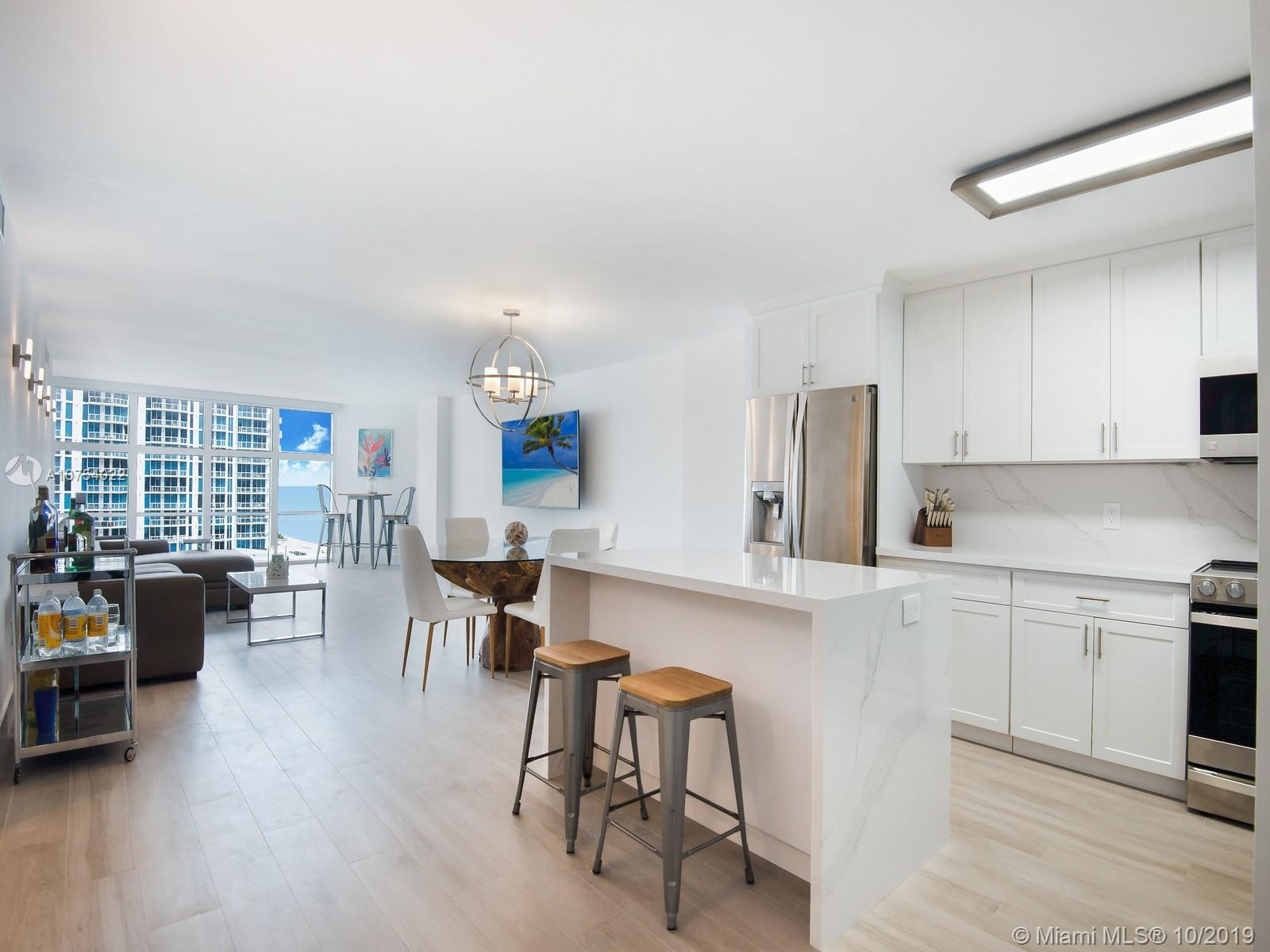 6423  Collins Ave #1109 For Sale A10754022, FL
