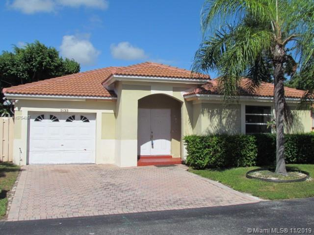 9133 SW 215th Ter  For Sale A10754067, FL