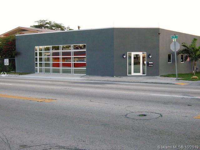 72 NW 79th St, Miami, FL 33150