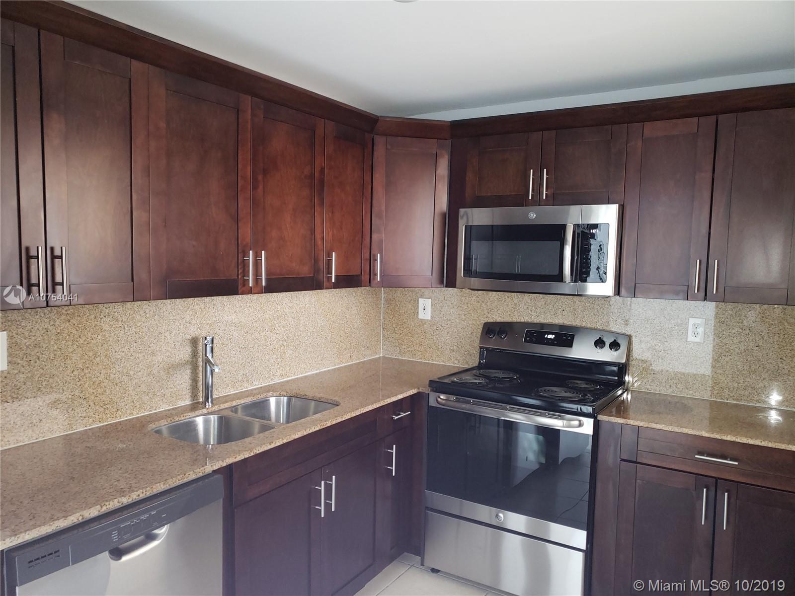 9120  Fontainebleau Blvd #504 For Sale A10754041, FL