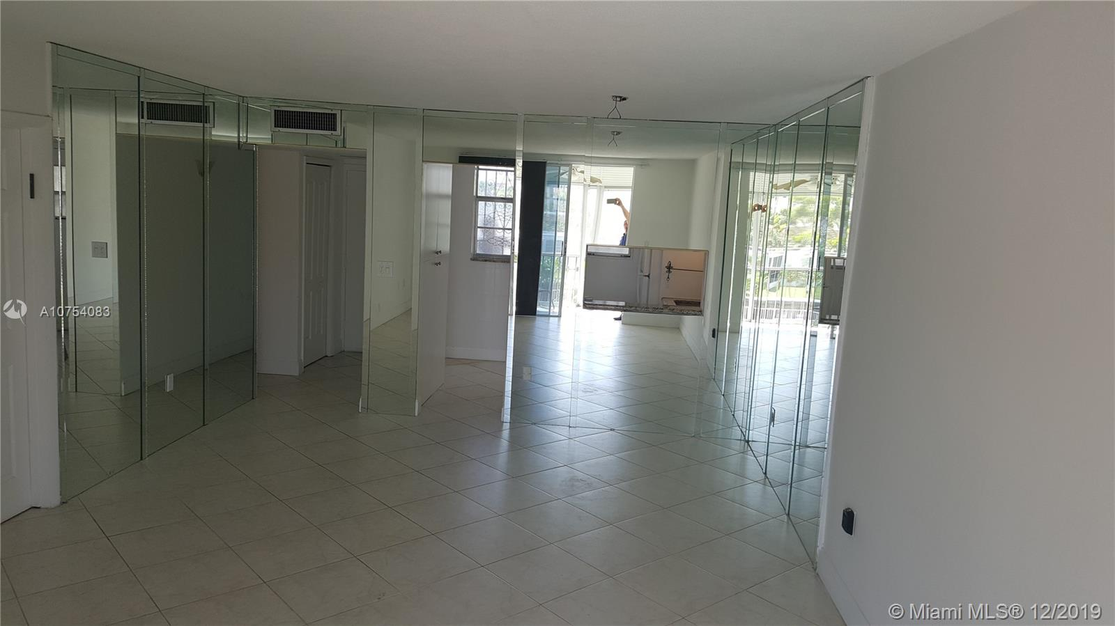Undisclosed For Sale A10754083, FL