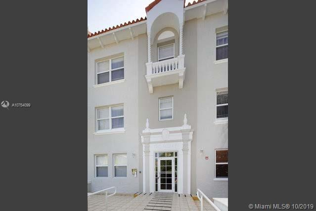 1542  Drexel Ave #106 For Sale A10754099, FL