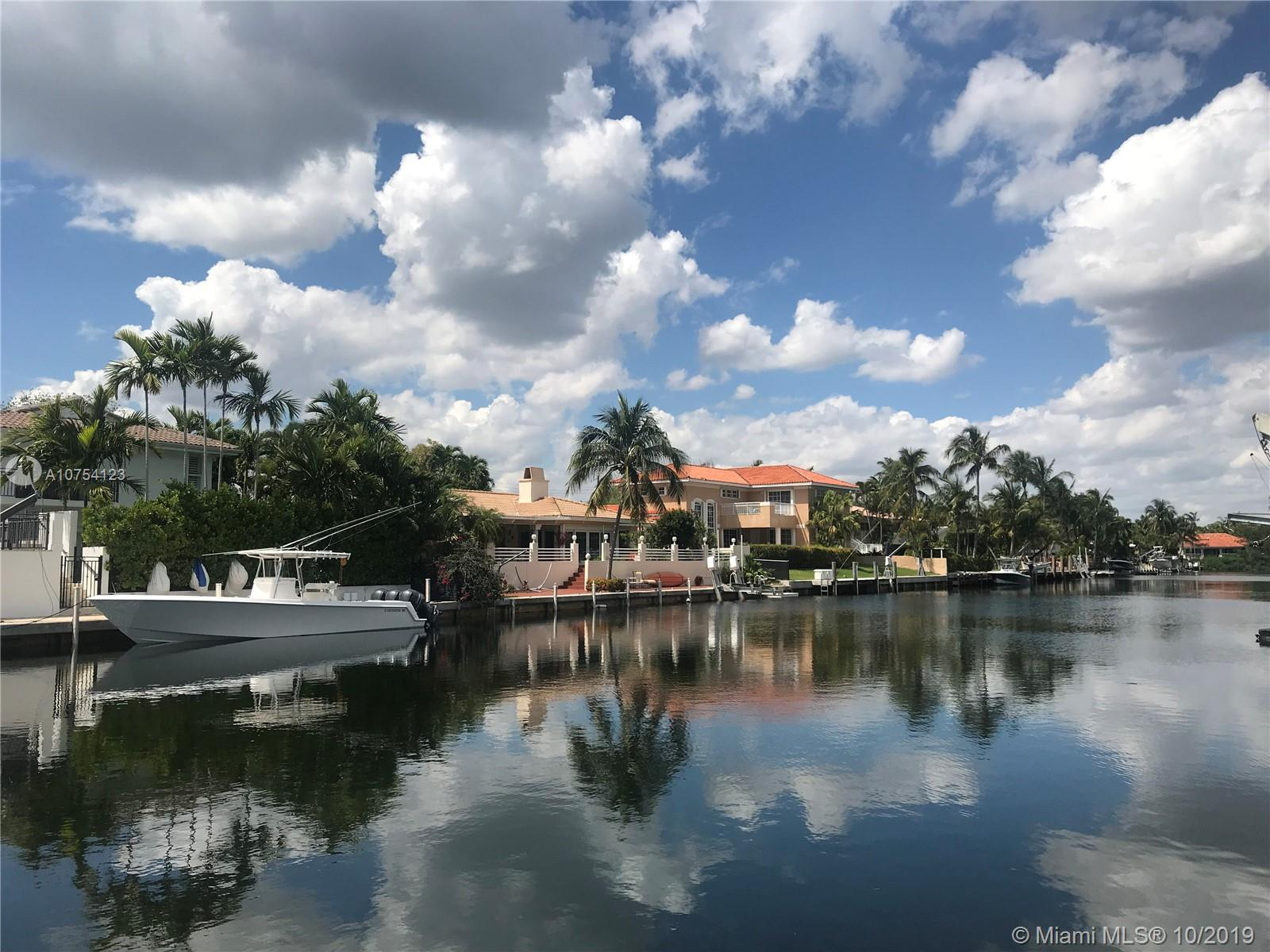 12700  Virtudes St  For Sale A10754123, FL