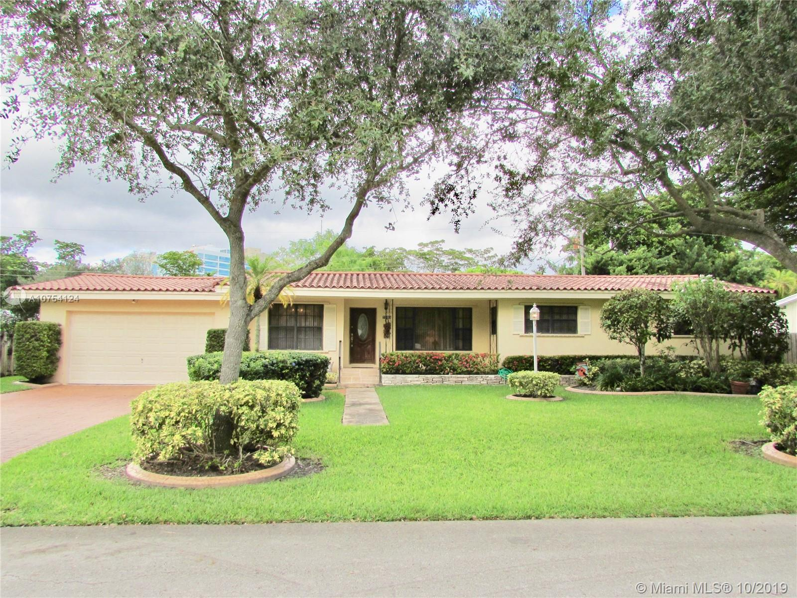 7335 SW 97th St  For Sale A10754124, FL