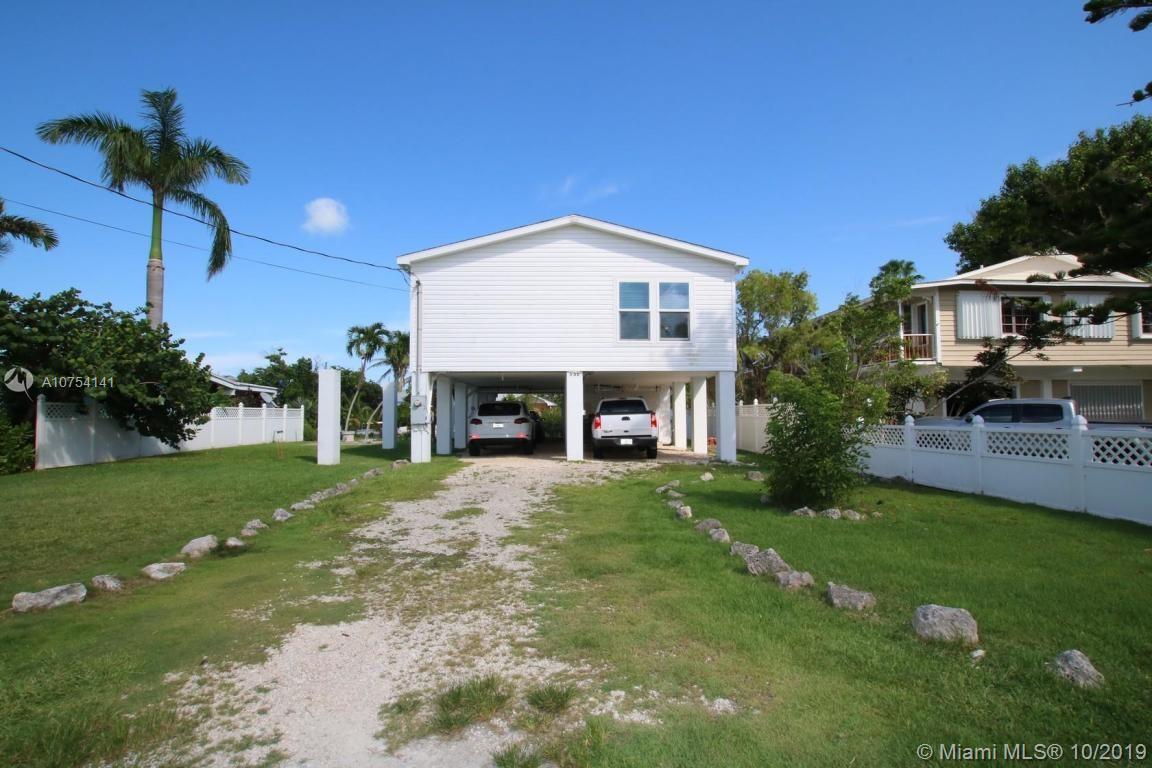 156 Sugarloaf Dr, Other City - Keys/Islands/Caribbean, FL 33042