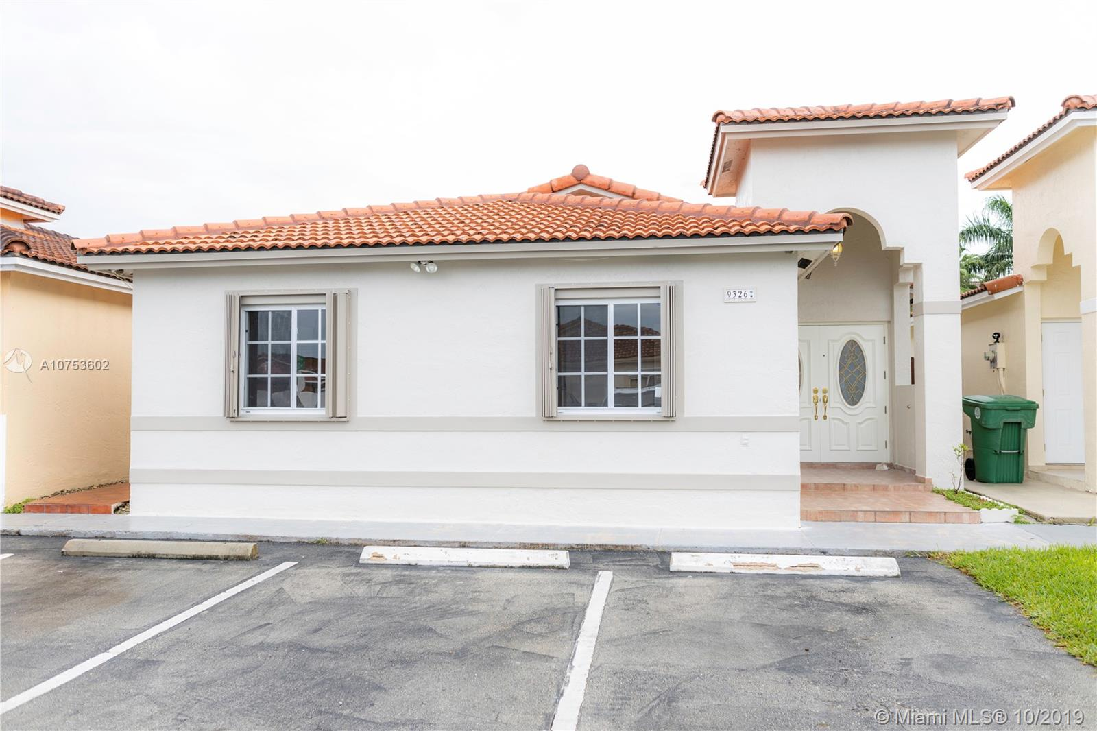 Undisclosed For Sale A10753602, FL