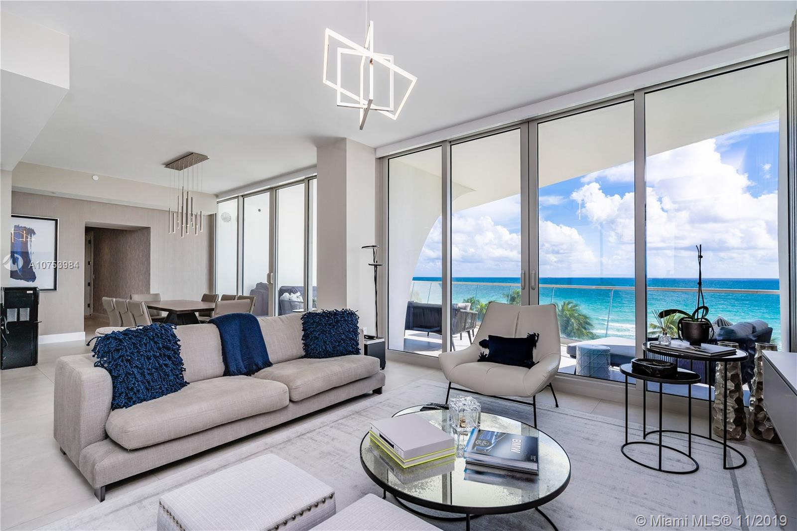 16901  Collins Ave #502 For Sale A10753984, FL