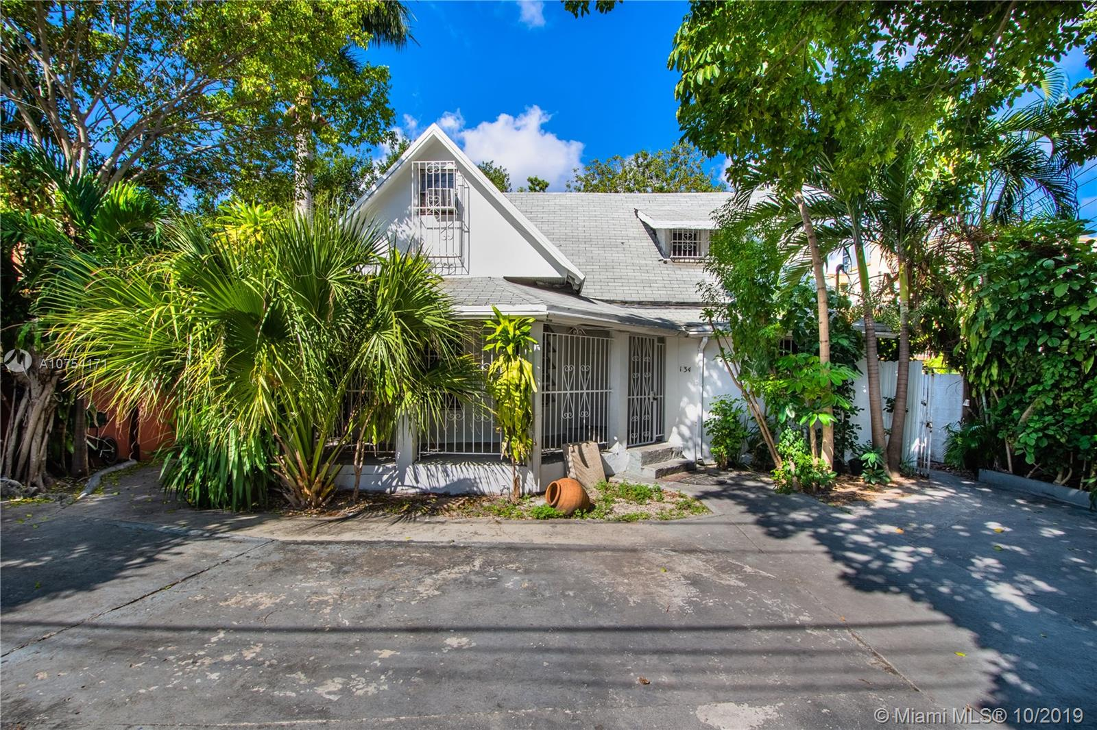 Undisclosed For Sale A10754171, FL