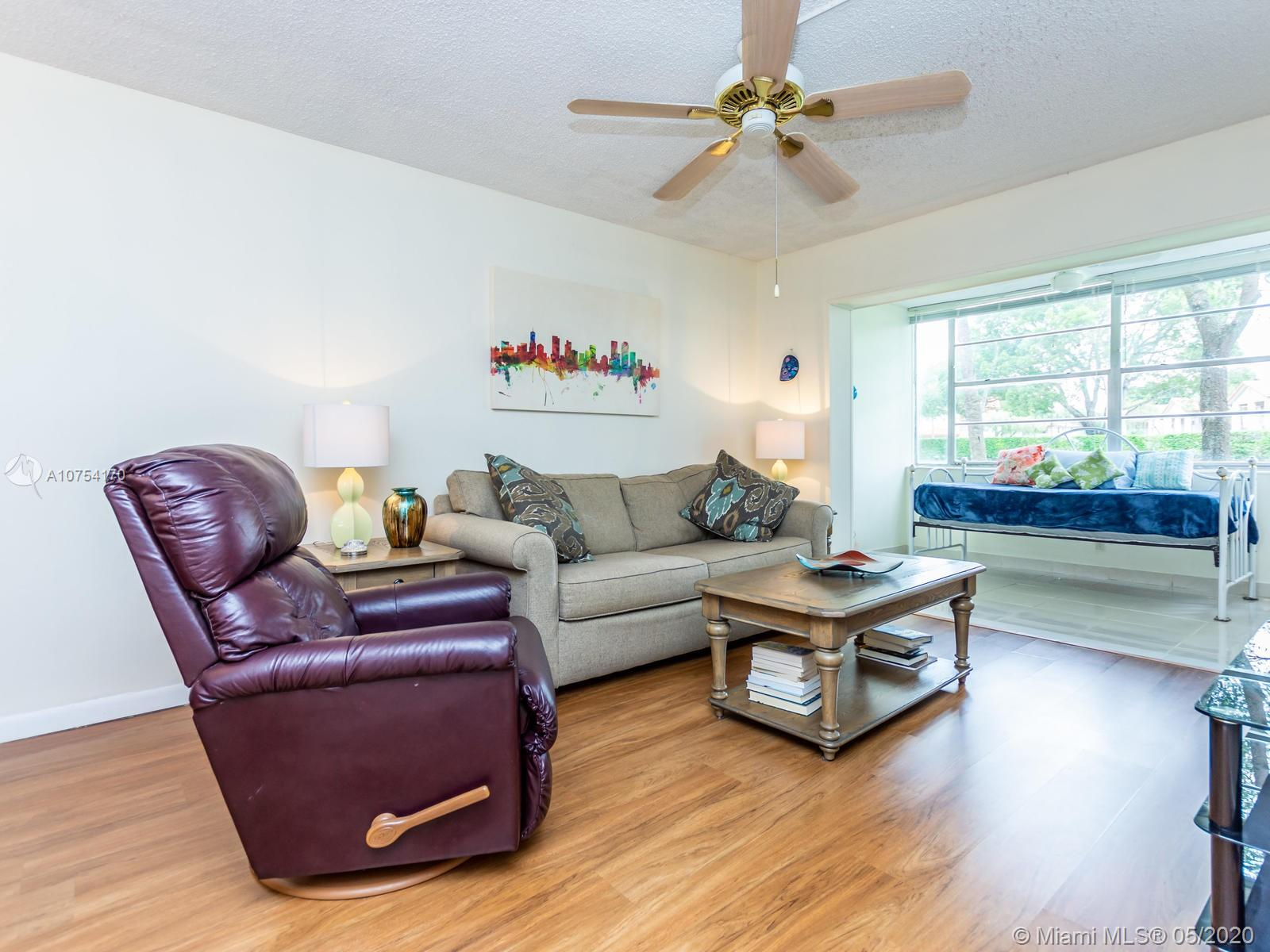 3080  Holiday Springs Blvd #102 For Sale A10754170, FL