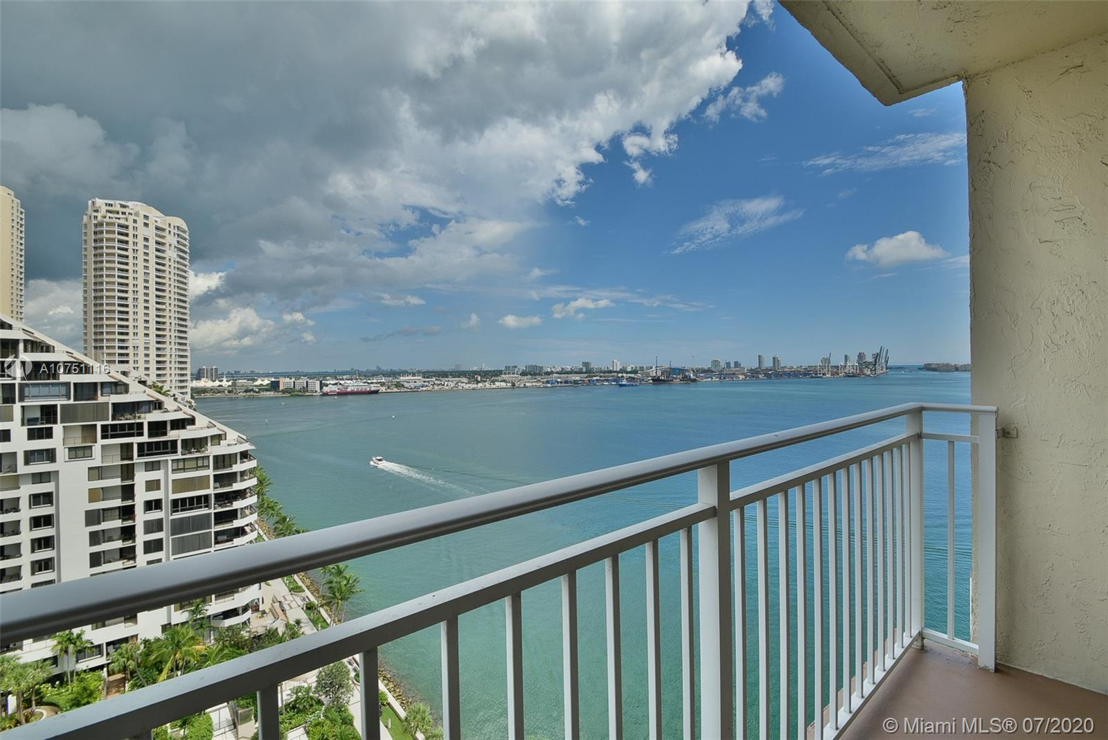 770  Claughton Island Dr #1913 For Sale A10751116, FL