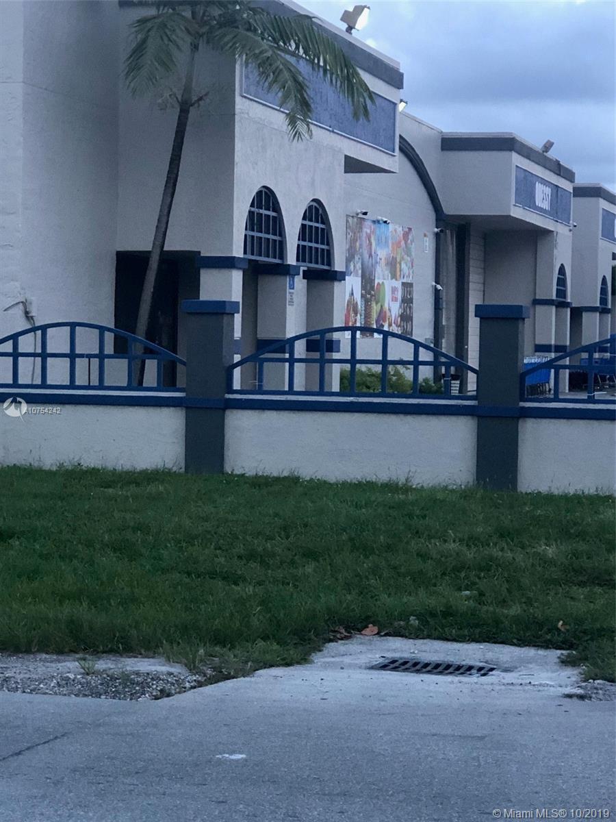 4710 NW 165th St 4710, Miami Gardens, FL 33014