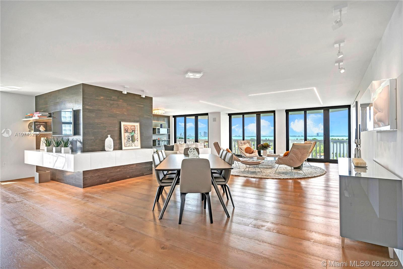 5500  Collins Ave #1103 For Sale A10745296, FL
