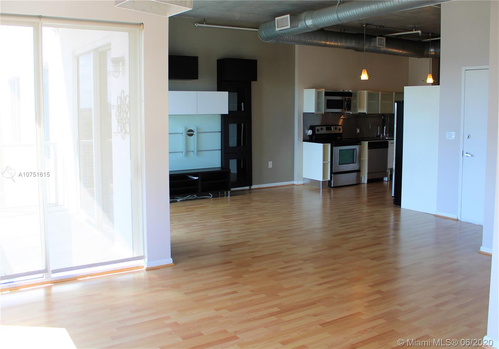 10 SW South River Dr #1012 For Sale A10751615, FL