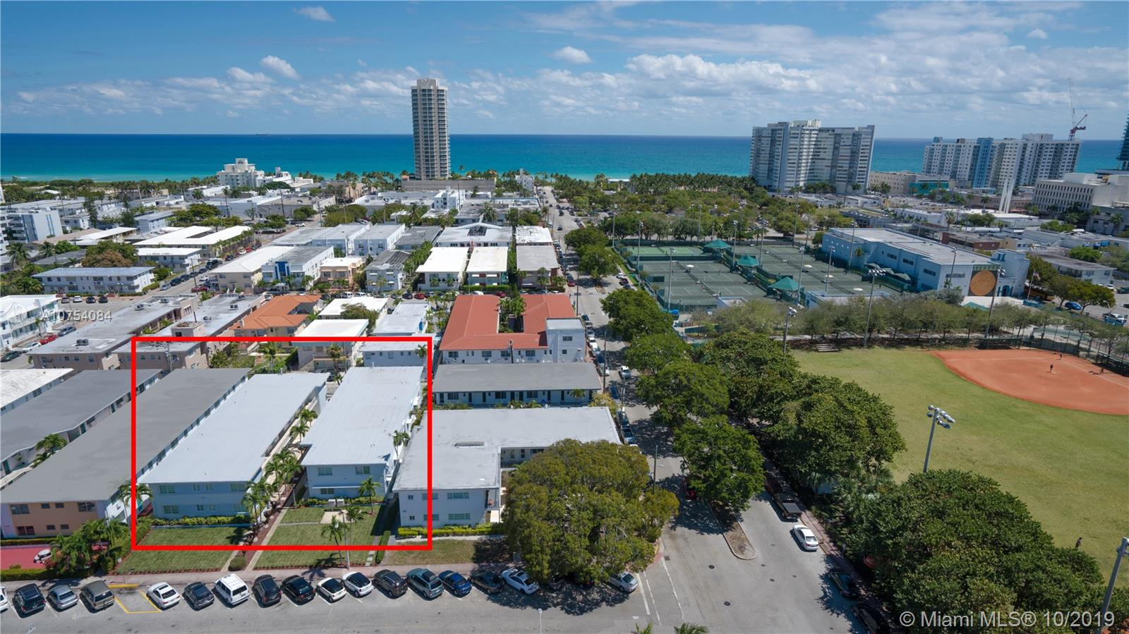 7315  Carlyle Ave  For Sale A10754084, FL
