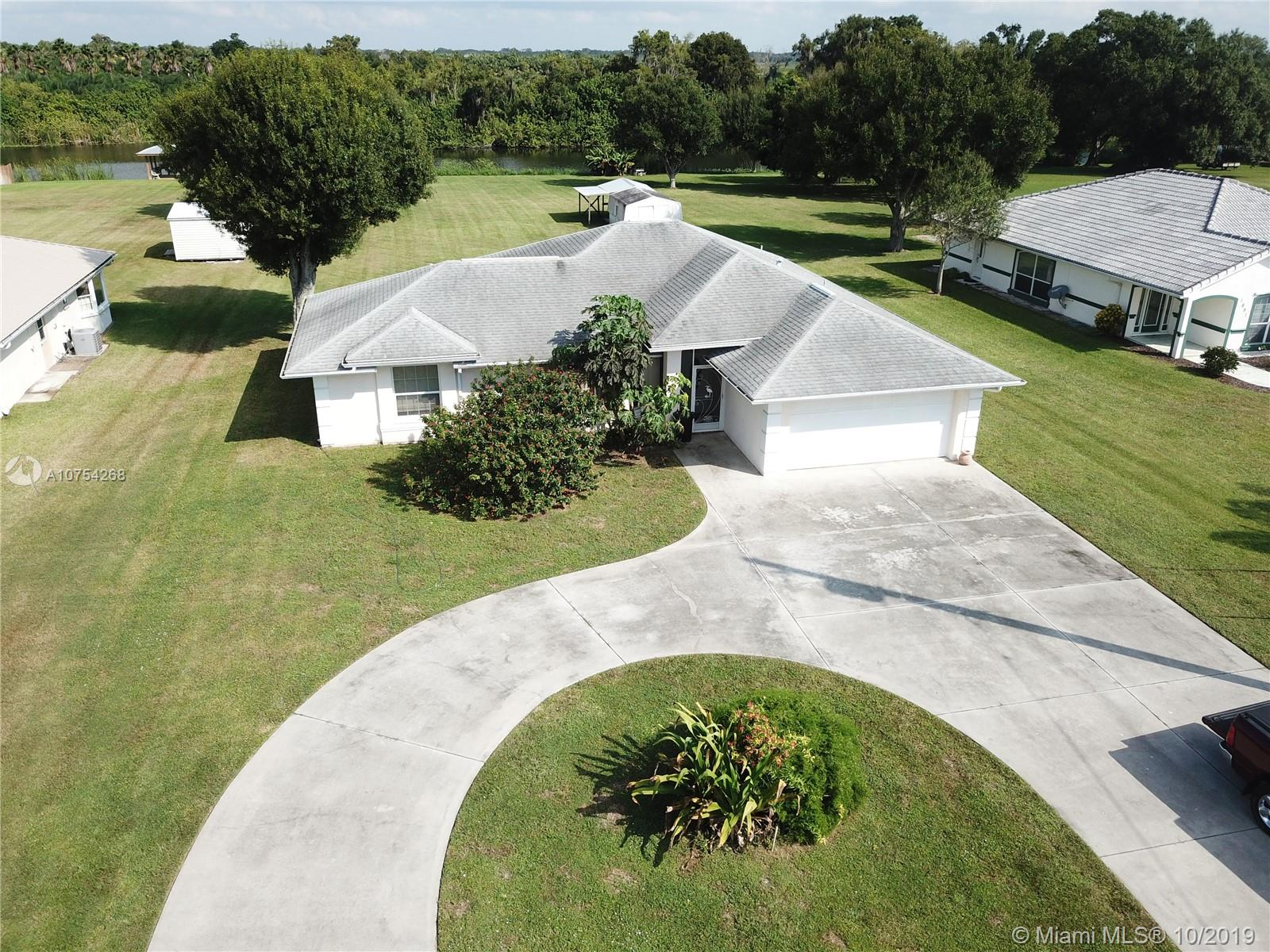 1881 SE 24th Blvd, Other City - In The State Of Florida, FL 34974