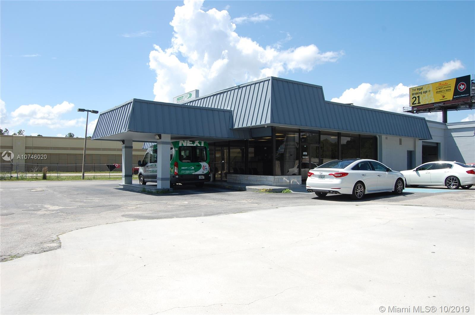 3255 Mccoy, Other City - In The State Of Florida, FL 32812