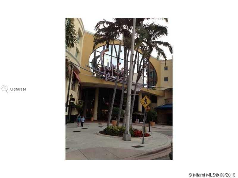 5741  Sunset Dr #5741 For Sale A10754334, FL