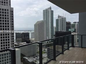 68 SE 6th St #1907 For Sale A10754342, FL